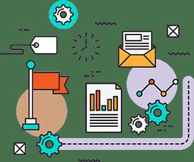 تحسين ترتيب المواقع في نتائج البحث